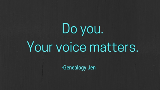 Do you. Your voice matters..jpg