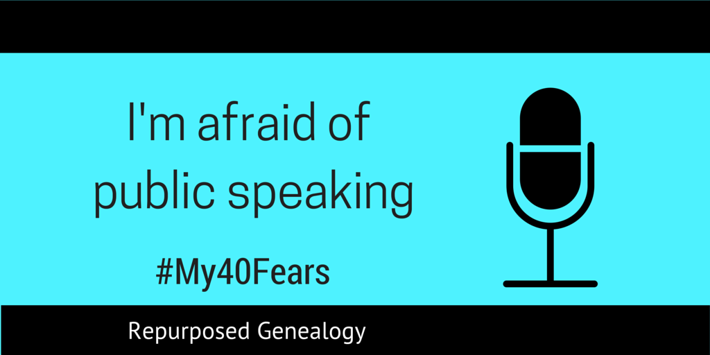 I'm afraid of public speaking T.png