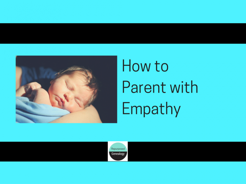 how-to-parent-with-empathy