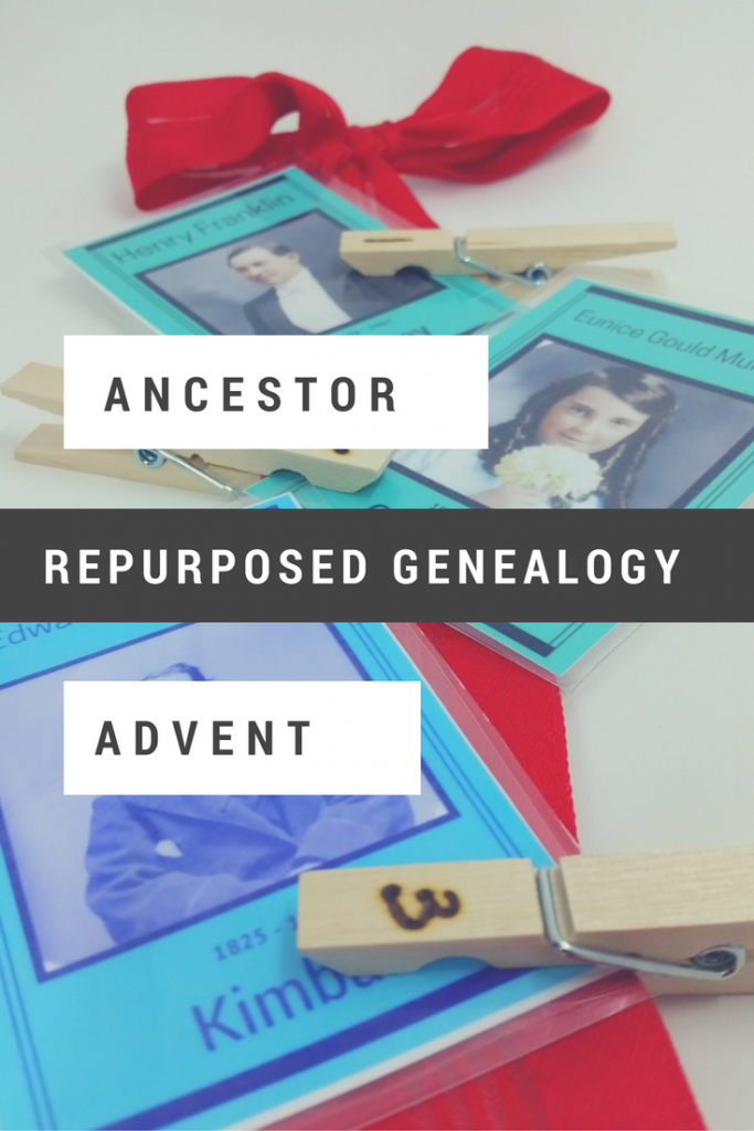 ancestor-card-advent