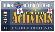 social-activism-for-kids