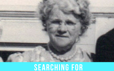 Still Searching for Alice Miller